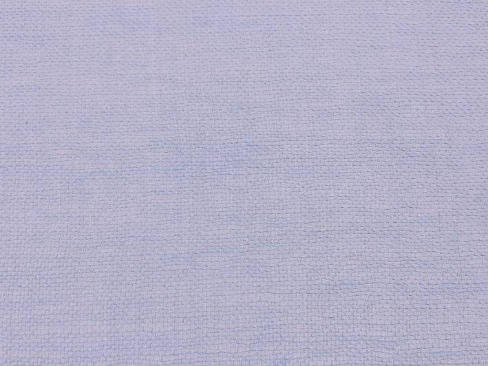 Fabric Violet light.jpg