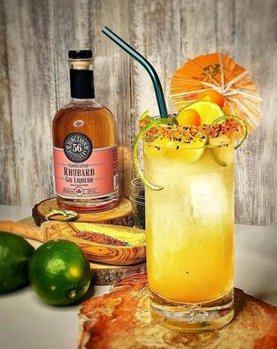 Cocktail Rhubarb.png