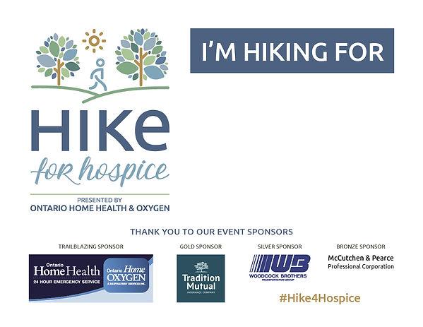 Hike21 Bib.jpg