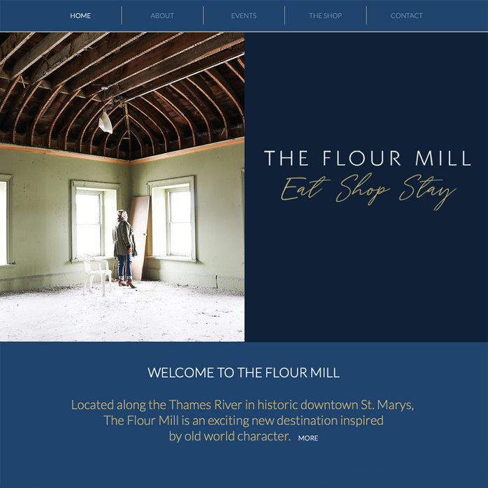 CF Web The Flour Mill.png