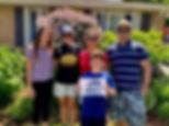 Team_Erma Family.jpg