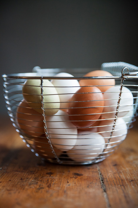 Eggs Perfect Pastry.jpg