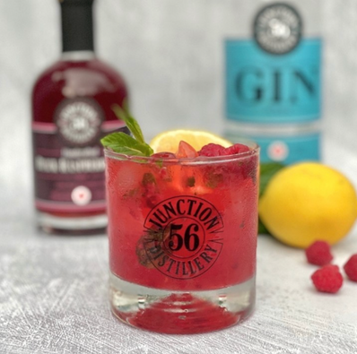 Cocktail Gin.png