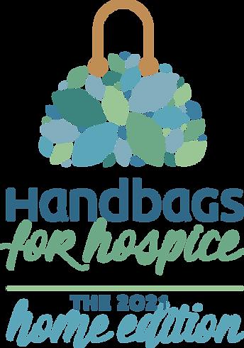 Handbags21 Logo.png