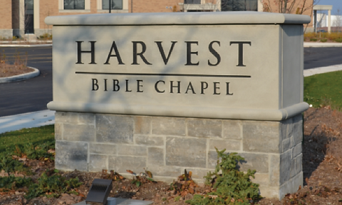 Sign 5 Harvest.png
