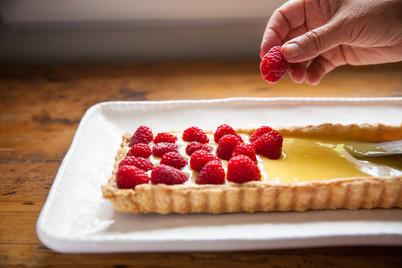 Lemon Perfect Pastry.jpg