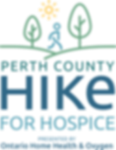 HIKE Logo HomeHealth.png