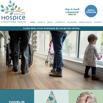 CF Web Hospice.png