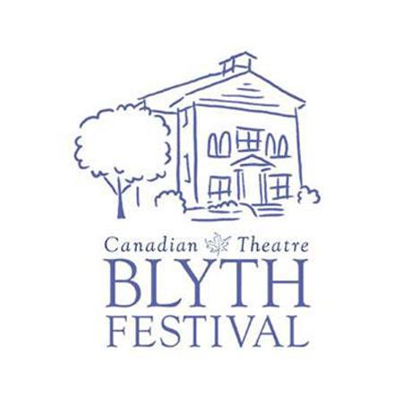 CF Blyth.jpeg