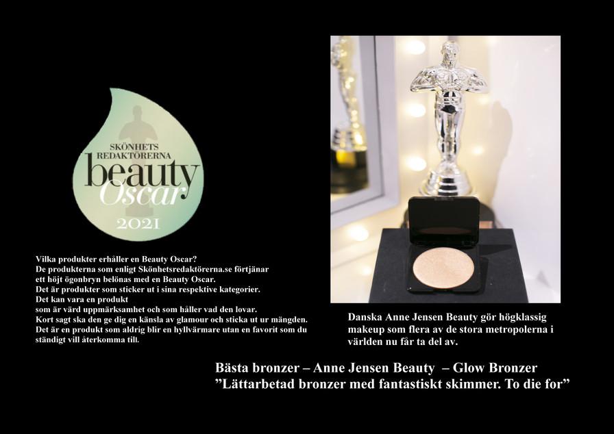 a4 award.jpg