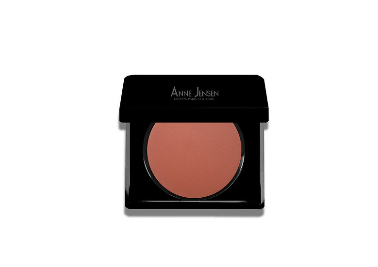 COUTURE TERRACOTTA GLOW