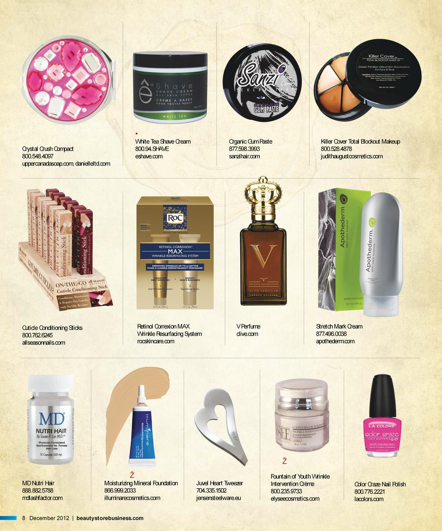 Juvel Heart Tweezer between Usa 50 best products