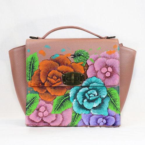 Isabela flowers