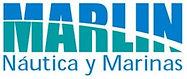 Logo_Marlin.JPG