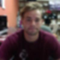 Photo on 8-16-17 at 1.23 PM.jpg