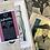 Thumbnail: Vintage Paper Collection