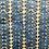 Thumbnail: Lokta Batik Leaves (2 colours)