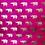 Thumbnail: Lokta Elephants (4 colours)