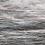 Thumbnail: Lokta with Screen-Printed Metallic Threads (2 colours)