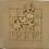 Thumbnail: Paint-a-Puzzle Kit