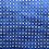 Thumbnail: Lokta Batik Spot (5 colours)