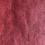 Thumbnail: Lokta Small Gold Dots (2 colours)