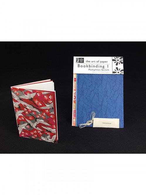 Bookbinding Kit #1