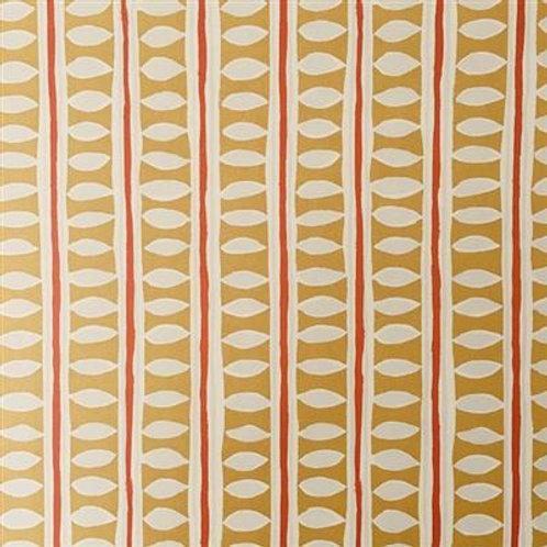 Cambridge Imprint Charleston Stripe