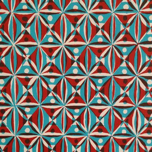 Cambridge Imprint Kaleidoscope