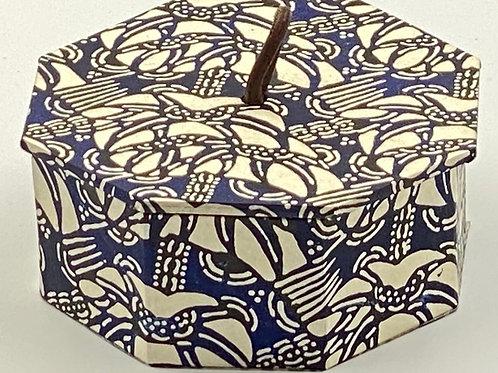 Octagonal Box Kit