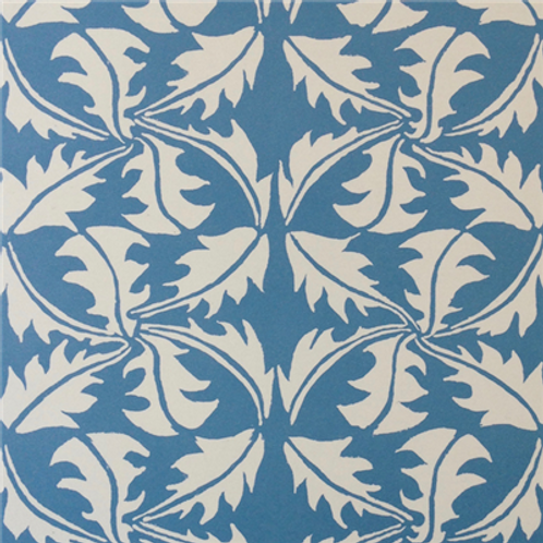 Cambridge Imprint Dandelion