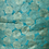 Thumbnail: Lokta Chrysanthemums (3 colours)