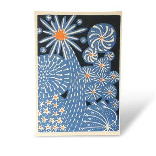 Cambridge Imprint Greetings Cards (3 designs)