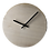 Thumbnail: Clock Kits