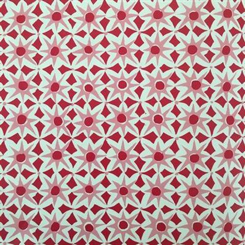 Cambridge Imprint Alhambra
