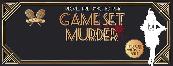 Game Set Murder_faceBook_banner2.png