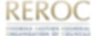 REROC emblem.png