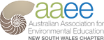 AAEE logo for Web Page.png