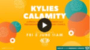 Kylies Calam Link image.jpg