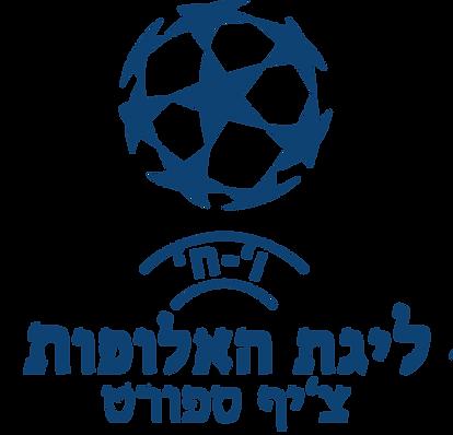 לוגו ליגת ו-ח.png