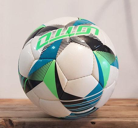 כדור מקצועי