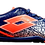 Thumbnail: נעליים