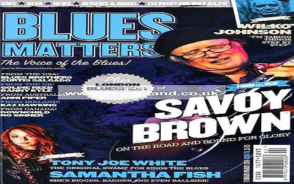 Blues Matters -5 (4).jpg