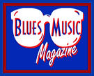 Blues Music Magazine.jpg