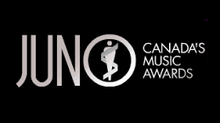 2018 Juno Awards Blues Album of the Year Nominations