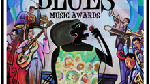 2017 Blues Music Awards Winners Announced