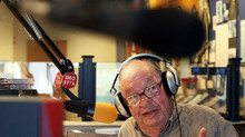 King Biscuit Time radio show host John William Payne dies at 92
