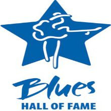 Make a visit to the Blues Hall of Fame
