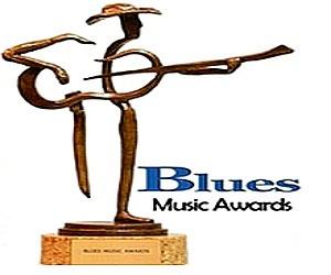 BluesMusicAwards -1.jpg