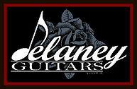 Delaney (1).jpg